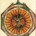_Astronomicum_Caesareum_(1540).f18