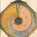 _Astronomicum_Caesareum_(1541).f17