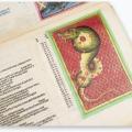 _astronomisch-astrologischer-codex-koenig-wenzels-faksimile-27662fc3d6eb1701