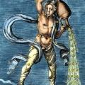 constelaciones-aquarius-coloreado-a-mano-del-siglo-xviii-grabado-de-constellational-acuario-el-vertedor-de-agua-sobre-la-base-de-la-ilumi