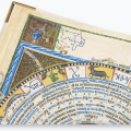 _the-codex-of-astronomy-and-astrology-of-king-wencelslaus-facsimile-27652da851b9cf20
