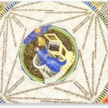 _the-codex-of-astronomy-and-astrology-of-king-wencelslaus-facsimile-27656c6f4110d7f0 (1)