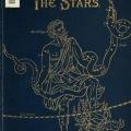 The Witness of the Stars – Rev. Ethelbert W. Bullinger – 1893