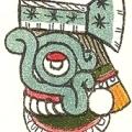220px-Quiahuitl