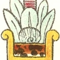 Acatl