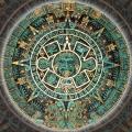 aztec-horoscope
