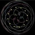 venus-geocentric-2016-2023-ottewell-e1465759381870