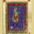 _MHNH-10-2010 Revista Internacional de Investigación sobre Magia y Astrología Antiguas
