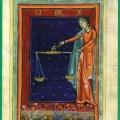 _MHNH 14 (2014) Revista Internacional de Investigación sobre Magia y Astrología Antiguas