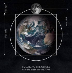 150919 Squaring The Circle