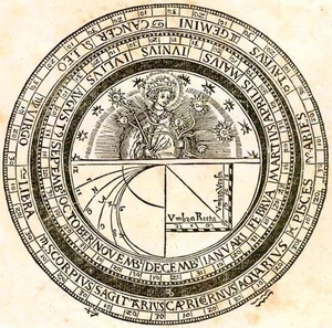 Cosmographia_