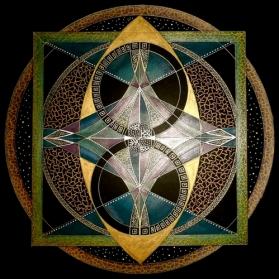 La Cátedra de Astrología y Matemáticas