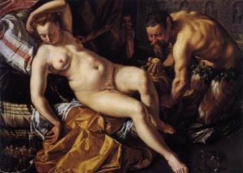 1612_Jupiter_and_Antiope