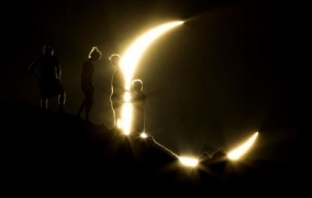 annular-solar-eclipse-of-may-10-2013-australia