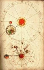 astrologia-design-light-vintage-maps (1)