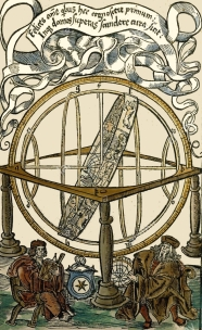 astronomy-measuring-instruments-armillary-sphere-and-two-scholars-A3YJ7P (2)