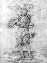 Atlas - Francesco di Giorgio Martini