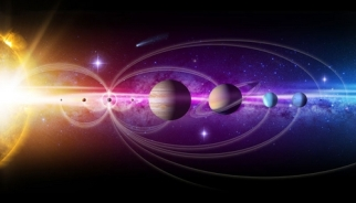 difference-astrologie-astronomie