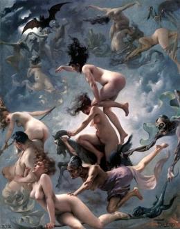 _Falero-La-visione-di-Faust-1878