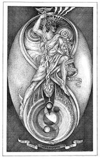homus astrologicus