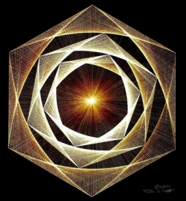 Jason_Padgett_-_Energy_Spiral