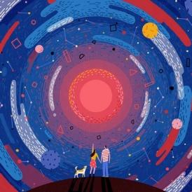 orbita planetaria