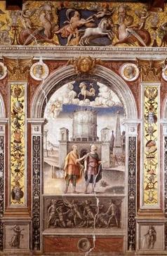 010_Giovanni-Maria-Falconetto-Sign-of-Capricorn-2-