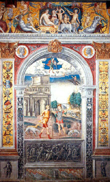 011_Giovanni-Maria-Falconetto-Sign-of-Aquarius (1)