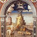 09_mantova-sala-dello-zodiaco-di-palazzo-darco