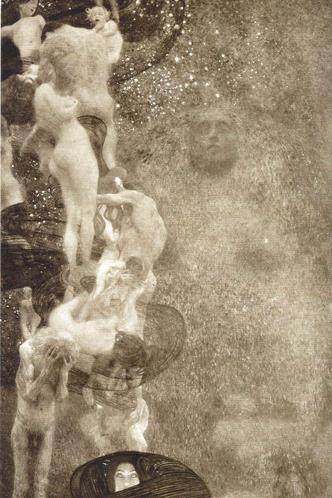 1_Philosophy_Klimt Small