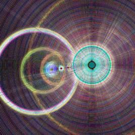 20-circle-art-david-pyatt