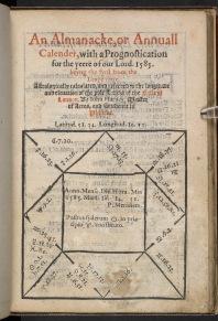 Almanac-for-1585- c_145_f_10_tp