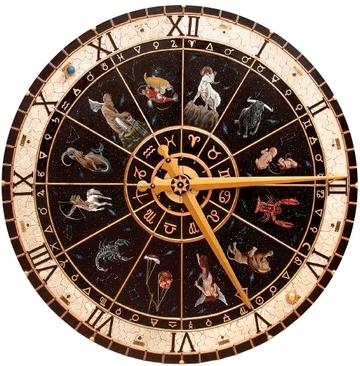 Astrolabio e Segni Zodiacali, l'artista sampierdarenese Carlo Piterà in mostra a Villa Serra Doria_