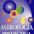 astrologIa-predictiva
