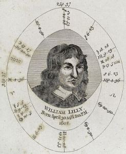 Astrological_birth_chart_for_William_Lilly_