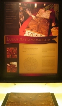 Astrologorum Ludus