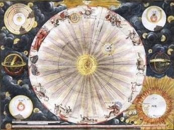 Astronomia Geodésica