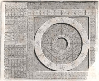 astronomical-clock-carved-into-the-wall-of-the-salt-tower-by-hugh-G3BNT0