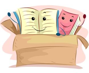 doação_livros_doe livros_retiramos seus livros usados_doação de livros usados_ doe livros usados