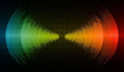 espectograma
