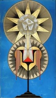 _forças planetarias-olga-froebe-studio-assagioli (2)