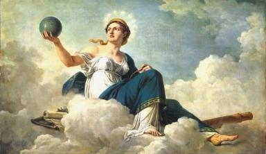 François-André Vincent - Die Astrologie