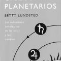 los ciclos planetarios betty ludsted