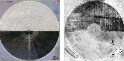 Marco-Cadioli-Square-with-concentric-circles