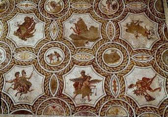 mosaico-romano-de-hellin-los-meses-del-ao-location-museo-arqueologico-nacional-coleccion-madrid-spain-