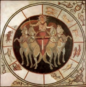 munster-sarnsheim-germany-zodiac