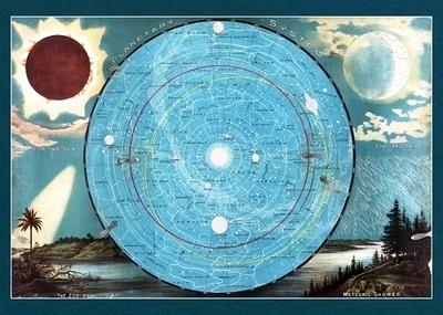 planetarysystem_