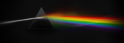 Prism-split-light-rainbow
