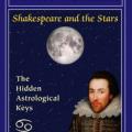 shakespeare and the stars priscilla costello_A Midsummer Night's Dream