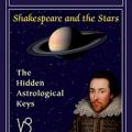 shakespeare and the stars priscilla costello_king lear